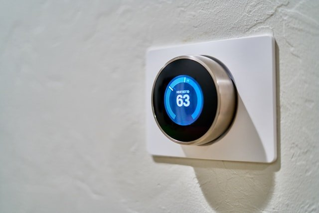 Five ways technology could transform your home after the lockdown